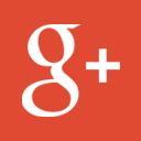 Add circles on GooglePlus